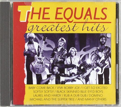 the-equals-greatest-hits
