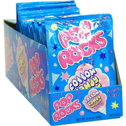pop-rocks-cotton-candy-pack-of-24