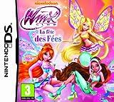 Winx Club : Magical