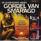Gordel Van Smaragd 2