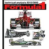 Formula 1 Technical Analysis - 2009/2010 - Giorgio Piola