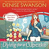 Dying for a Cupcake