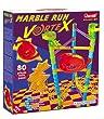 Quercetti - Marble Run Vortex