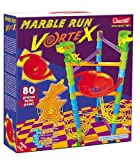 Quercetti - Marble Run Vortex