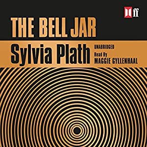 The Bell Jar Audiobook