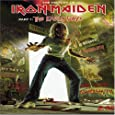 Iron Maiden - The History of Iron Maiden Part 1: The Early Days [Import]
