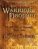 Warrior Prophet