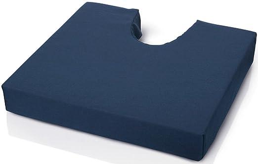 Packaging Cushion Foam Medline Foam Cushion With