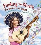 Finding the Music: En pos de la m�sica