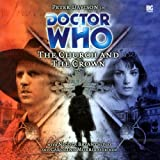 img - for The Church and the Crown (Dr Who Big Finish) book / textbook / text book