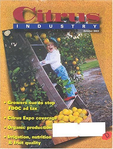 citrus-industry-magazine
