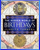 The Hidden World of Birthdays