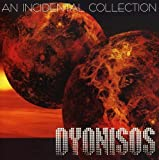 An Incidental Collection by Dyonisos (2007-12-21)