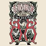 Shiverton Hall: The Creeper | Emerald Fennell