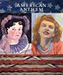 American Anthem: Masterworks from the...