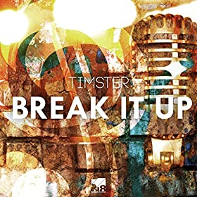 Timster-Break It Up