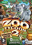 Zoo Tycoon 2: Endangered Species Expansion Pack (PC)