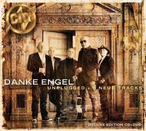City - Danke Engel - Zortam Music