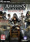 Assassin's Creed : Syndicate - �ditio...