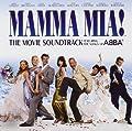 Abba - Mamma Mia!