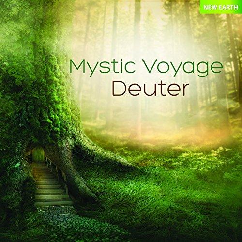 mystic-voyage