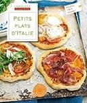 PETITS PLATS D'ITALIE