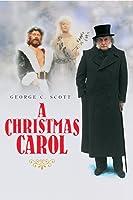 A Christmas Carol [HD]