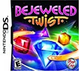 Bejeweled Twist (Nintendo DS)