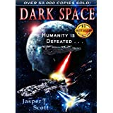 Dark Space ~ Jasper T. Scott