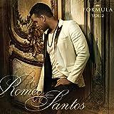 Vol.2-Formula