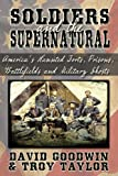 img - for Soldiers and the Supernatural book / textbook / text book