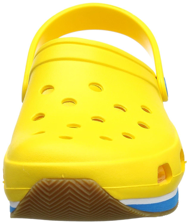 crocs Unisex Retro Clog