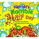 Harriet's Horrible Hair Day
