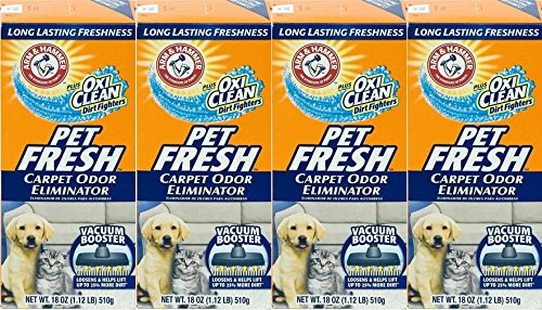 4-pk-arm-hammer-pet-fresh-carpet-odor-eliminator-plus-oxi-clean-dirt-fighters