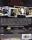 Image de Banshee - Saisons 1 et 2 [Blu-ray]