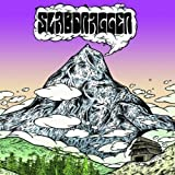 Slabdragger Regress [VINYL]