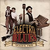 Electro-Blues 2