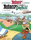 Asterix a Gwyr Y Gogledd