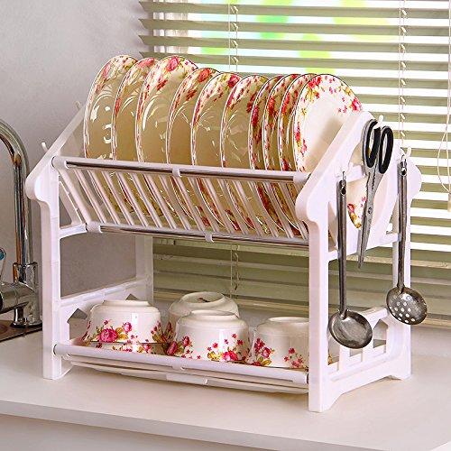 clg-fly-cocina-rack-de-montaje-en-pared-de-acero-inoxidable-platos-lek-tazon-de-agua-rack-rack29-con
