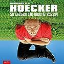 So liegen Sie richtig falsch Hörspiel von Bernhard Hoëcker Gesprochen von: Bernhard Hoëcker