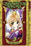 Cardcapt Sak Manga V2
