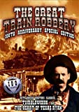 Great Train Robbery - 100th Anniversay [Import]