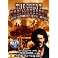 The Great Train Robbery [1903] (Region 1) (NTSC) [DVD] [US Import]