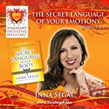 img - for Secret Language of Your Emotions (Volume 1 & 2) book / textbook / text book