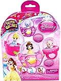 Glitzi Globes Disney Princess Belle & Cinderella