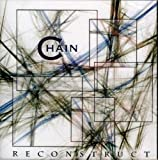 Reconstruct by Chain (2001)