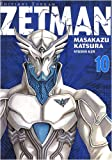 Zetman Vol.10