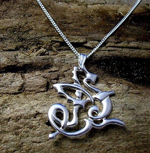 celtic-dragon-pendant
