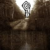 The Malediction Fields by AURAL MUSIC