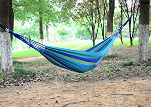 Special Sales: Yes4All Cotton Hammock from Yes4All